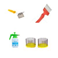 أدوات النحالين
